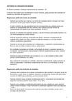 1 - Resistência dos Materiais - Notas de aula - Sistema de Unidades de Medida
