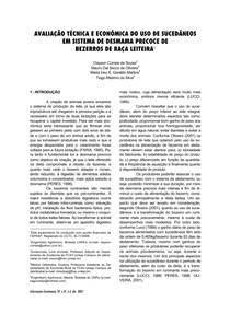 sucedâneo_IEA