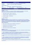 AV1 e AV2_Contabilidade das Operações Financeiras e Patrimoniais