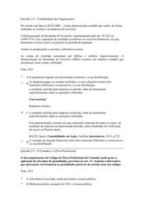 APOL III