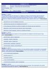 AV12012psicologianasorganizaçoes1
