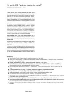 Hérnia de Disco - Tutoria de Dor 2