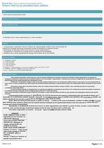 PlanoDeAula_01-Arg-juridica