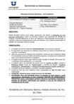 Portfólio Individual 6º/7º SEMESTRE - Orientação (Professor)