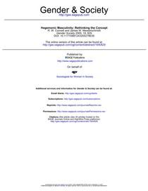 Dissertation on school principal leadership