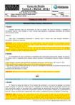 CCJ0053-WL-A-APT-14-Teoria Geral do Processo-Respostas Plano de Aula