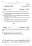 ADMINISTRAÇÃO DE COMPRAS E SUPRIMENTOS_AvFix10