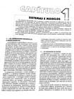 Cap 1 - Sistemas e Modelos - Christofoletti