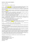 Lista 8 - Laudo Pericial - RESPOSTAS