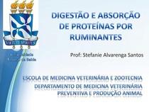 Aula_8_MEV_104_-_Digestao_e_absorcao_de_proteinas_por_ruminantes (1)