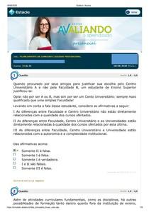 AVS-Planejamento-de-Carreira-18-06-2020