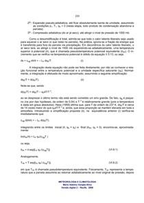 247_METEOROLOGIA_E_CLIMATOLOGIA_VD2_Mar_2006