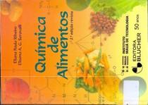 [LIVRO] Quimica de Alimentos   2° ed. Instituto Mauá de Tecnologia   ELIANA PAULA RIBEIRO[1]