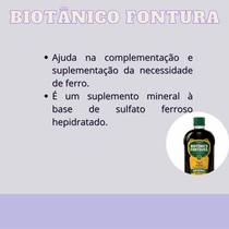 Biotonico