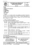 NBR 05001   1981   Chapas Grossas de Aço Carbono Destinadas a Vasos de Pressão