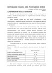 SUINOS_SISTEMAS_DE_CRIACAO_E_DE_PRODUCAO_DE_SUINOS