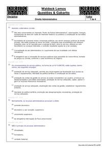 WL-Questões-01-Direito Administrativo-004-PCI