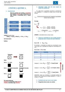 Aula_Cinética Química_F