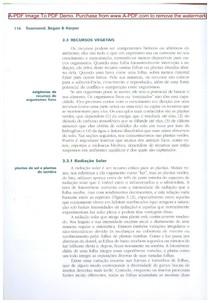 Aula6-Bibliografia1