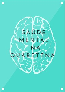 Saúde Mental - Positivismo Tóxico