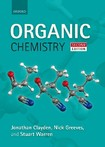 Organic Chemistry   Clayden   2th Edition