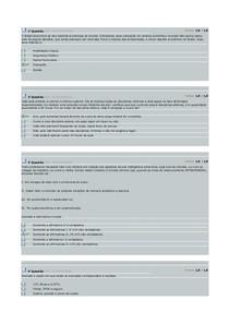 #AC3# Planejamento