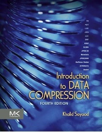 The Morgan Kaufmann Series in Multimedia Information and