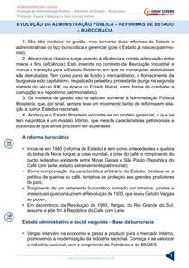 resumo_1049580-renato-lacerda_57771270-administracao-publica-2018-aula-02-evolucao-da-administracao-publica-reformas-de-estado-burocrac