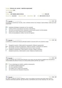 gestãodequalidade-av1-2013
