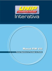 manual   Pim 08