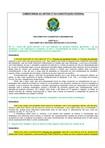 CCJ0008-WL-LC-Comentários ao Artigo 5º da Constituição Federal de 1988