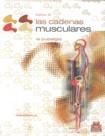 Las Cadenas Musculares - Tomo III - La Pubalgia - LÉOPOLD BUSQUET
