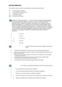 Teste conhecimento 2