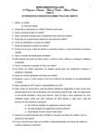 63 Perguntas e Respostas sobre Títulos de Crédito