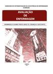livreto semiologia e semiotécnica