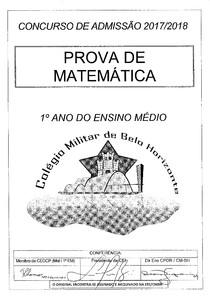 cmbh-prova-mat-6-2017