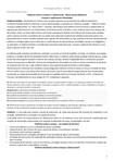 Psicologia Jurídica - Apostila 04 - Psicologia Violência contra a criança e o adolescente Direito