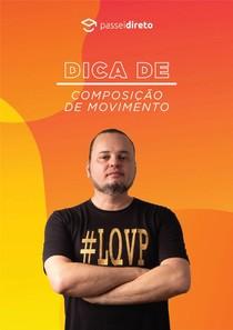 PD_Apostila_Dicas de Composição de Movimento