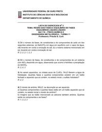 LISTA_EXERCICIOS_2_EQUILIBRIO_LIQ_LIQ