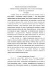 Secularização ou Ressacralização? O debate sociológico contemporâneo sobre a teoria da secularização - Zepeda (Resenha)