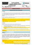 CCJ0053-WL-A-APT-02-Teoria Geral do Processo-Respostas Plano de Aula