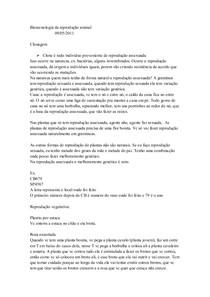biotec 09.05.11