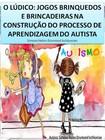 75 jogos e brincadeiras na aprendizagem do autista (1)