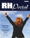 revista rhportal