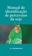 Manual de identificação de percevejos da soja