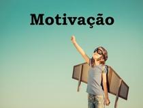 4d36a9d_Aula_Motivação