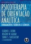 Psicoterapia de Orientação Analitica (1)
