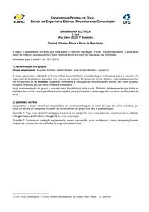 etica tema4 aula 19 11 2012