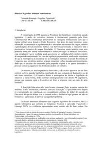 Poder_de_Agenda_e_Politicas_Substantivas