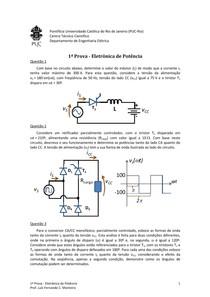 prova_p1_ElePot_2012_2